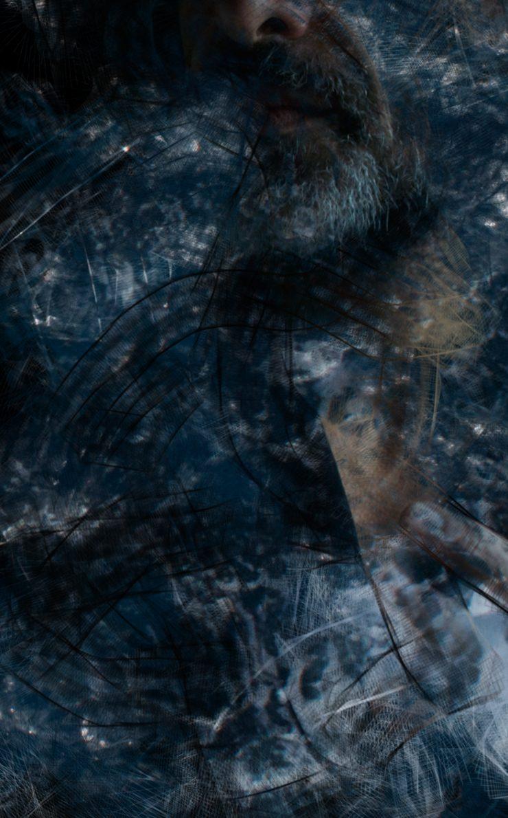 Federico-Bonelli-#BLUProtoquadro-GenerativeDigitalPaintings-etherea-art-gallery
